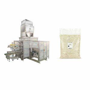 Buckwheat Flakes Big Bag Pökkun Machine