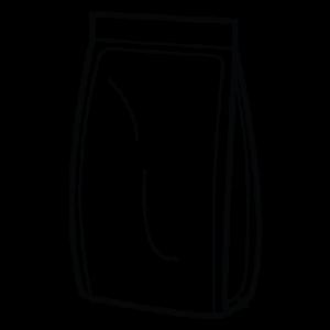 Flat botn - 4 innsigli