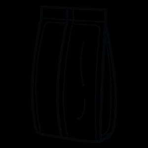 Flat botn - 5 innsigli