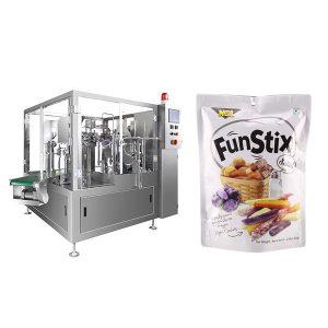 Grain Pökkun Machine