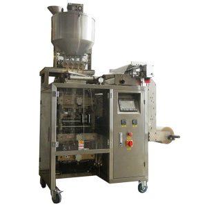 Multi-Lanes Automatic Sósapoki Liquid Pökkun Machine